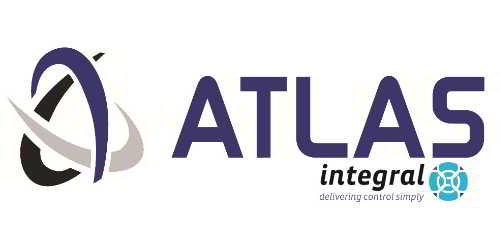 """Featured image for """"Atlas   Integral"""""""