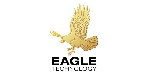 """Featured image for """"Eagle Technology"""""""