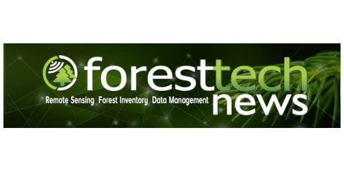"""Featured image for """"ForestTECH News"""""""