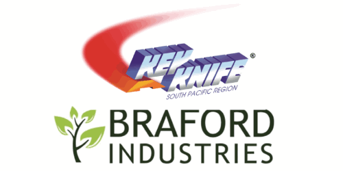 """Featured image for """"Key Knife   Braford Industries"""""""