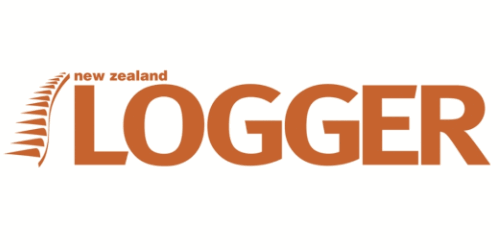 """Featured image for """"NZ Logger"""""""