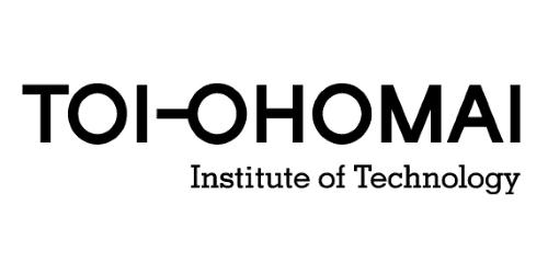 """Featured image for """"Toi-Ohomai"""""""