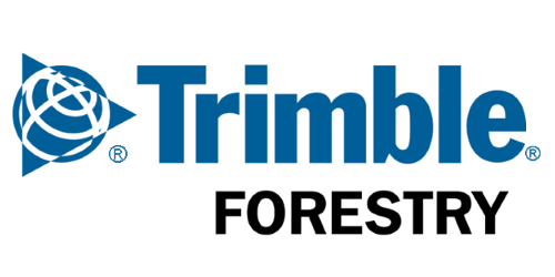 """Featured image for """"Trimble Forestry"""""""